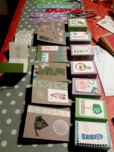 taller carvado sellos4